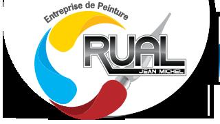 Jean-Michel RUAL - Peinture & Décoration